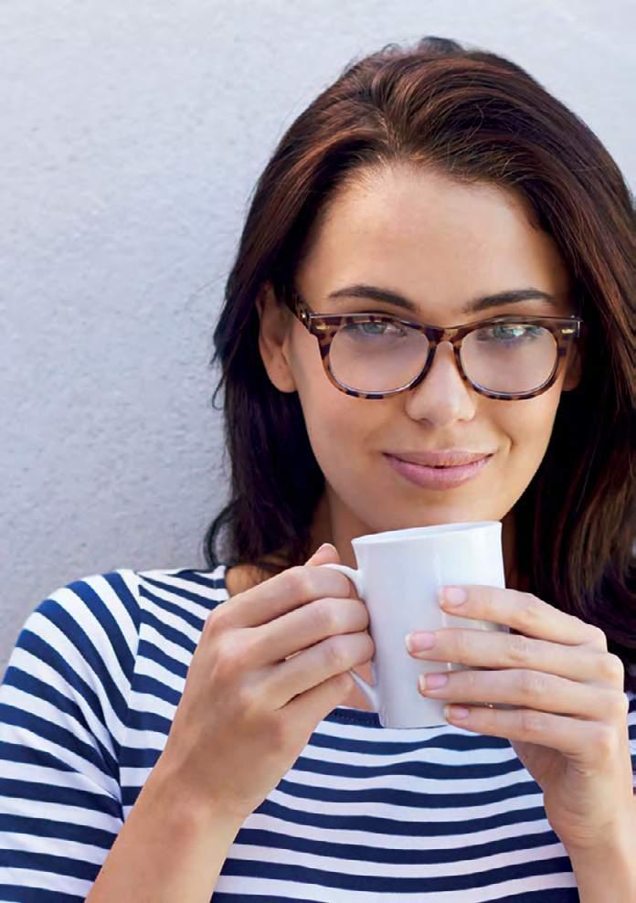 látás 40 után a nőknél homályos látás a neurológia miatt