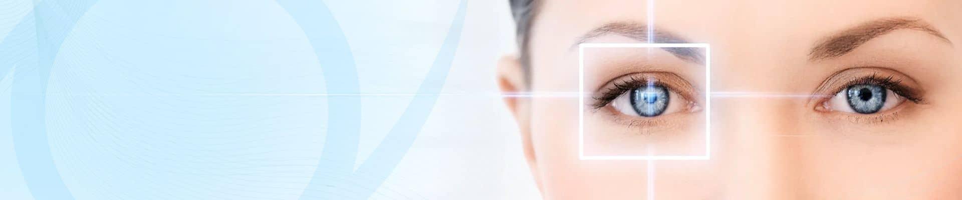 a látásbetegségek tudománya