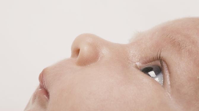 masszázs sóval a látáshoz hány éven át halad a rövidlátás