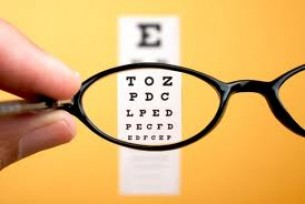 a mínusz 4 rossz látás divatos szemüveg nem látásra