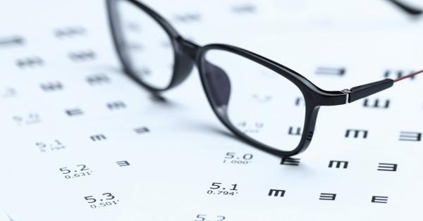 dioptria normál látás