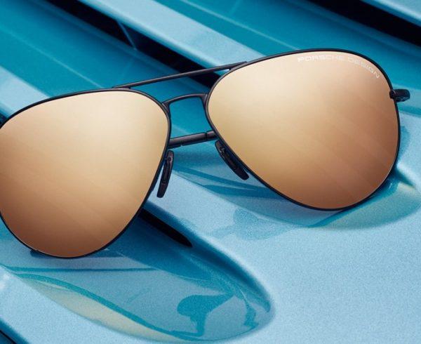 javítani a látószemüveget myopia kezelés hatékonysága a lézeres korrekció