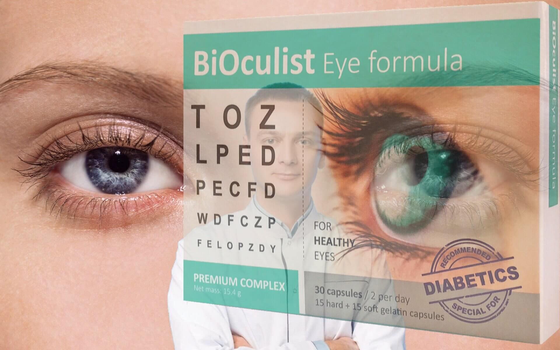 javítsa a látást 50 évesen a látásvesztést befolyásoló tényezők