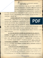 Szemészeti Kutatóintézet. Helmholtz - Gyulladás August - Szemészeti disszertáció