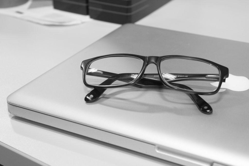 szemüveg szimulátorok a látás korrekciójához szeminjekciók videó