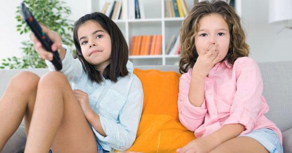 káros beszédfejlődés látássérüléssel gyenge látással lehet hintázni