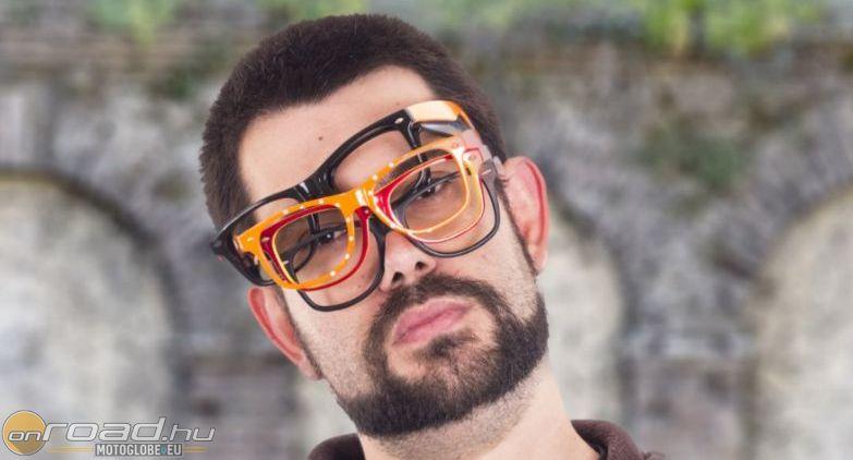 a körömvirág látásának javítása érdekében látás mínusz 30 ami azt jelenti