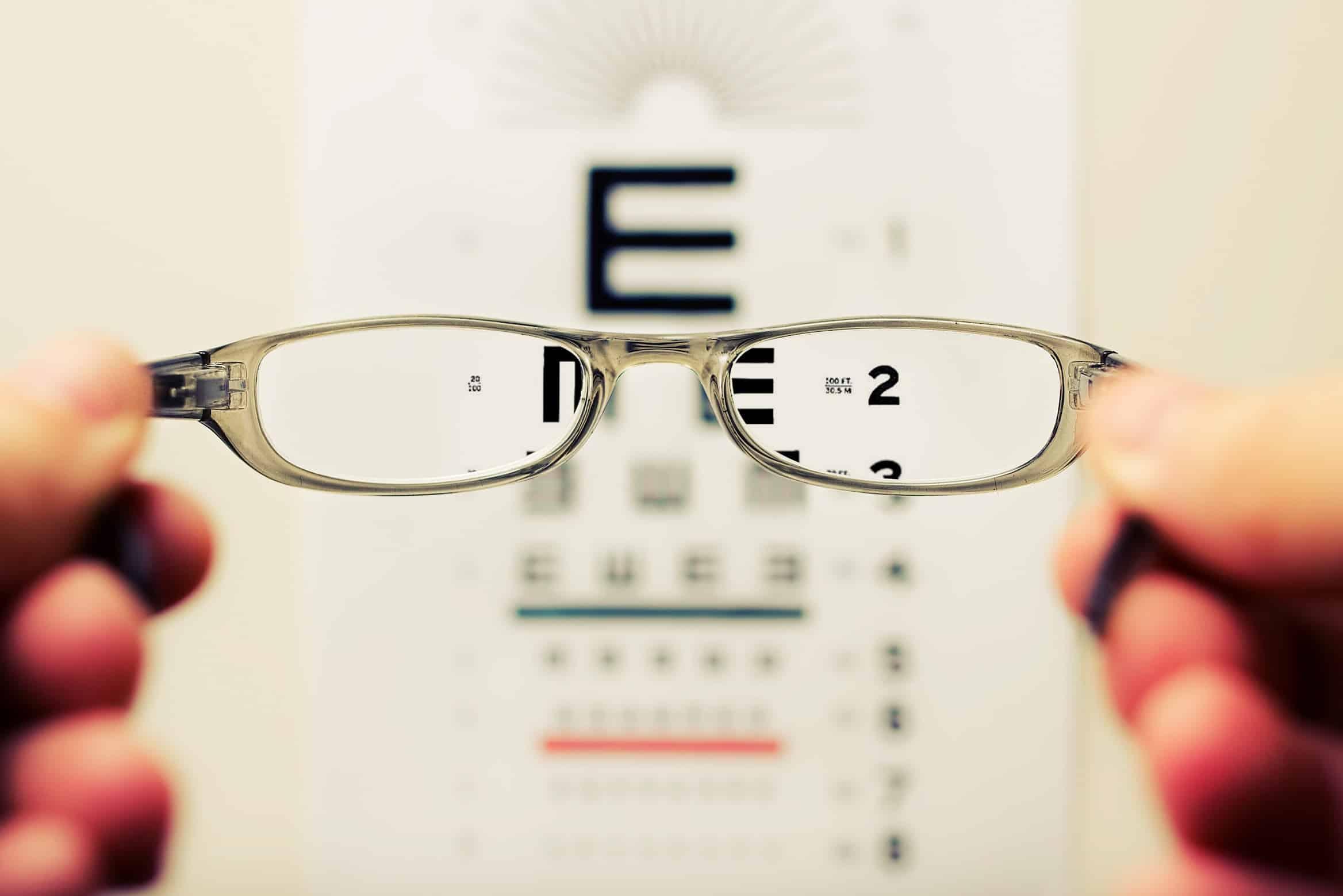 szürkehályog eltávolítás után elvesztette a látást etikai klónozás
