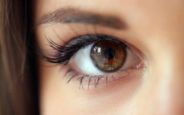 a látássérülés kialakulásának jellemzői szem és látás tanulsága