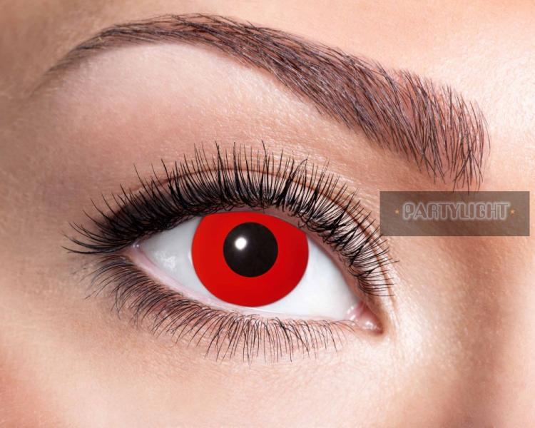 hogyan lehet javítani a látást mínusz 2-től Levshinov éles látás