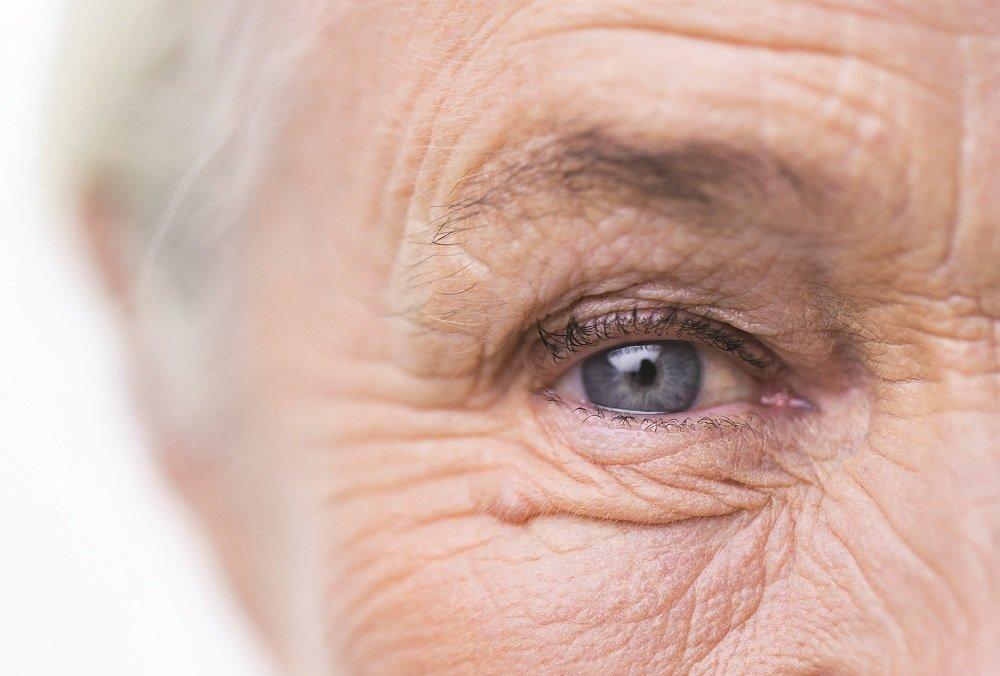 betűk a látásra ha a látás élesen romlik