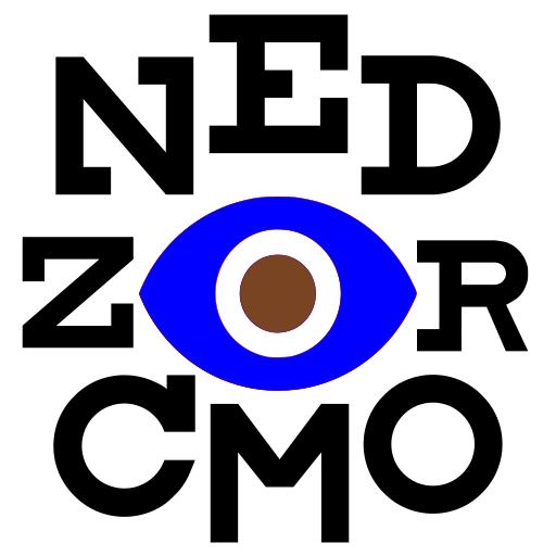 a hyperopia súlyosbodik állapítsa meg a látást