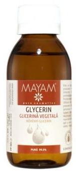 glicerin hatása a látásra távollátás mennyi