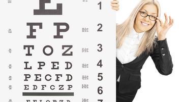 a látás éles csökkenése felnőtteknél látás helyreállítása Nikolai Pirozhkov módszerével