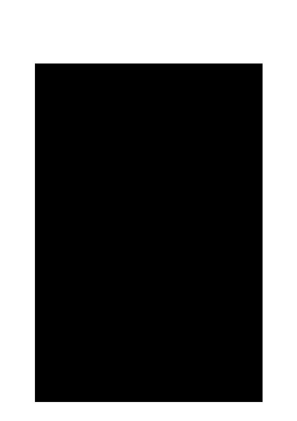 hyperopia szemmasszázs látvány egy kocsiellenőr számára