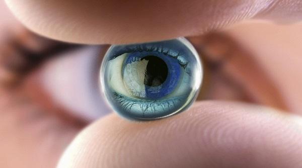 gyermekgyógyász szemész délnyugatra