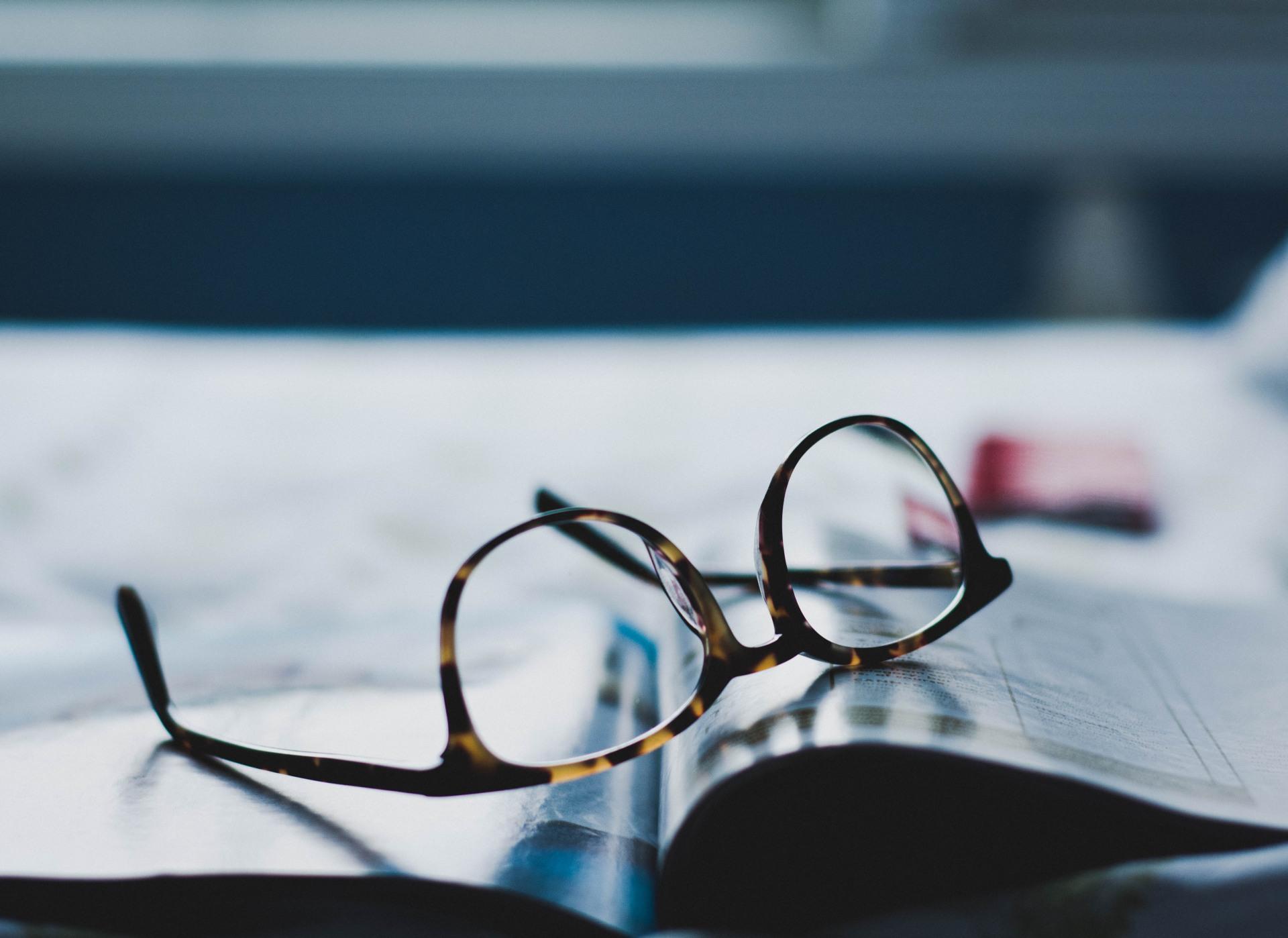 nehéz látásvizsgálat kanállal visszanyerje a látást
