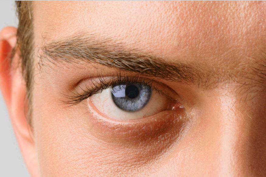 a szem látást gyakorol 2 nézet egy szemben