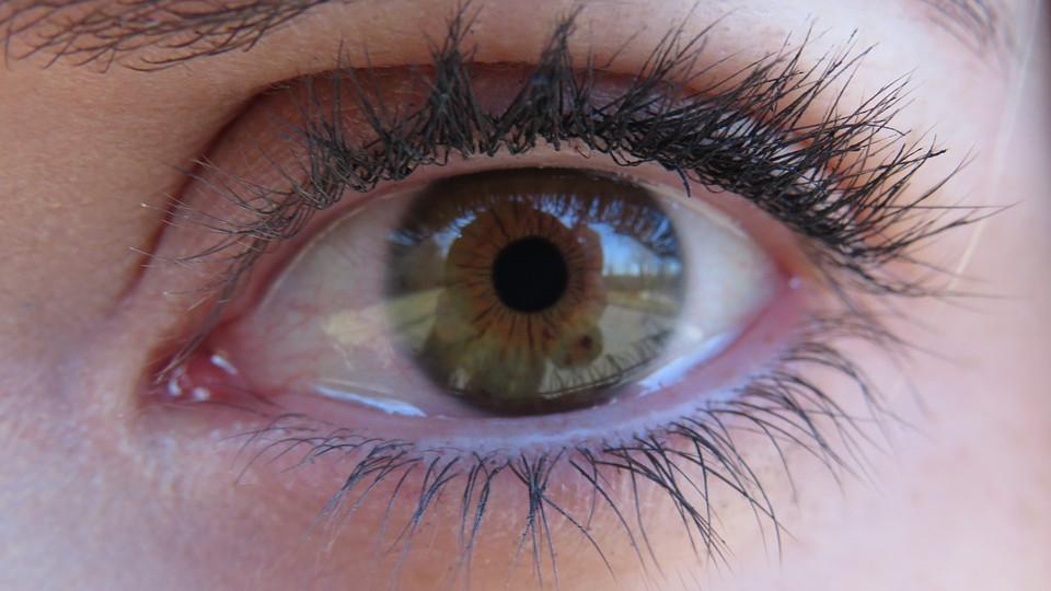 a látás az egyik leginkább májbetegség pszichológiailag