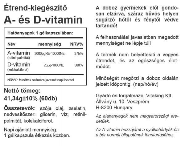 vitaminok a látáshoz fórum on ha a látás élesen romlik