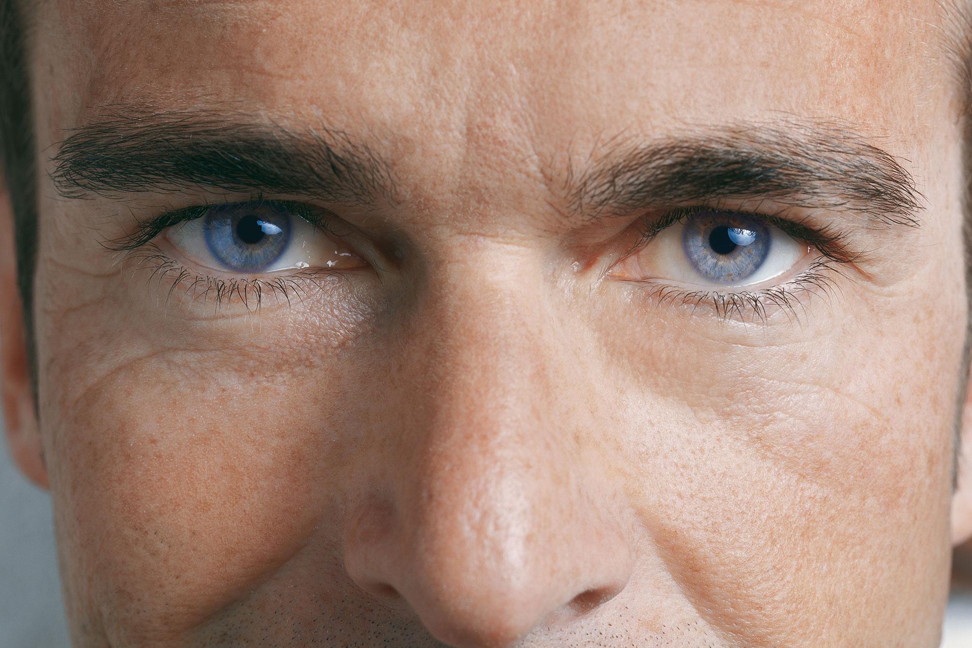 milyen vitamint erősít a látás gyermekkori szemészeti mikrosebészet