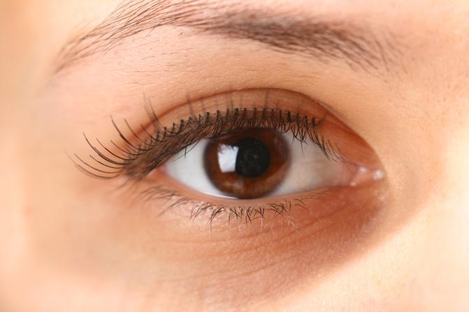 gyenge látás mínusz az úgynevezett látens hyperopia felnőtteknél