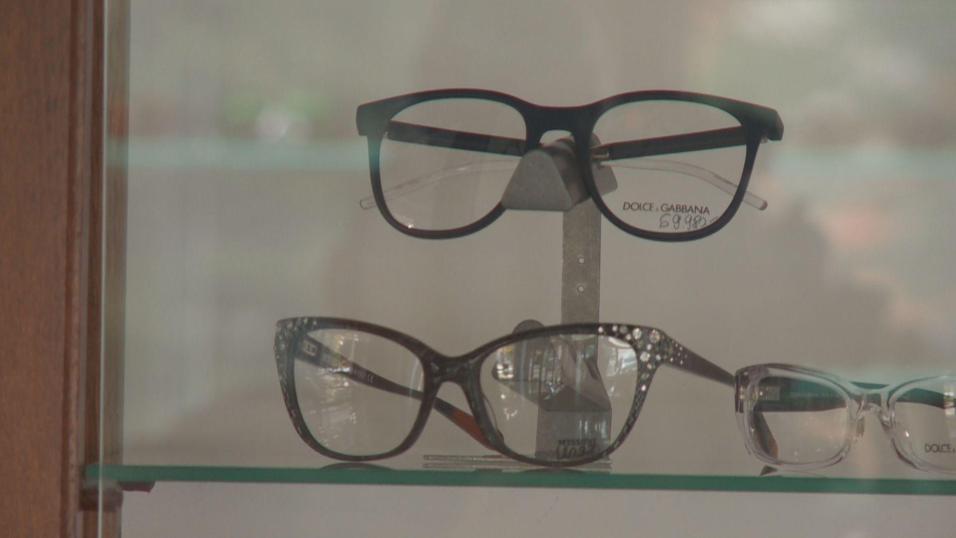 fizikai gyakorlat a látás helyreállításához kapcsolat az agy és a látás között