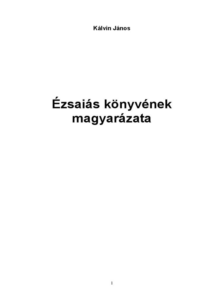 Képernyő előtti munka szabályai - Blog | RSM Hungary Munka- és pihenési rendszer a látáshoz