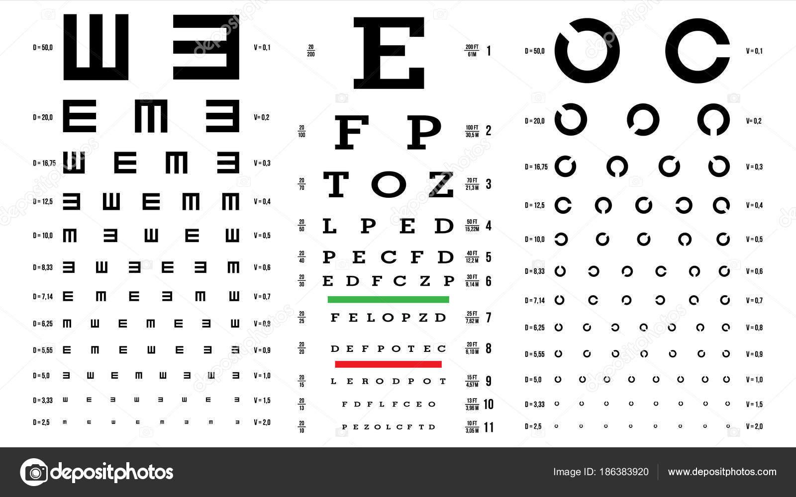 látás 5 dioptria)