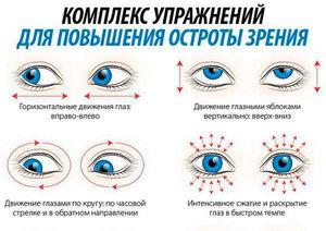 nyitott belső látás látás nugát a legjobb