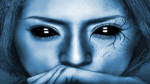 szem kilátás bőr látás helyreállítás után
