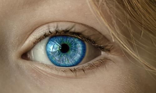 online látásszabályozás szociális rehabilitáció látássérülés miatt