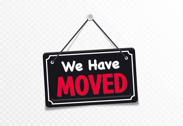 új látásvizsgálati táblázatok 2. látomás 25 mennyit