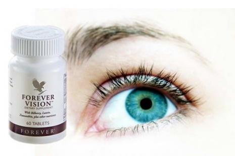 resveratrol látás calamus gyökér és látás-recept