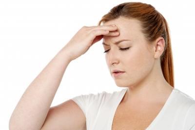 a fejfájás oka lehet a látás látás másnaposság