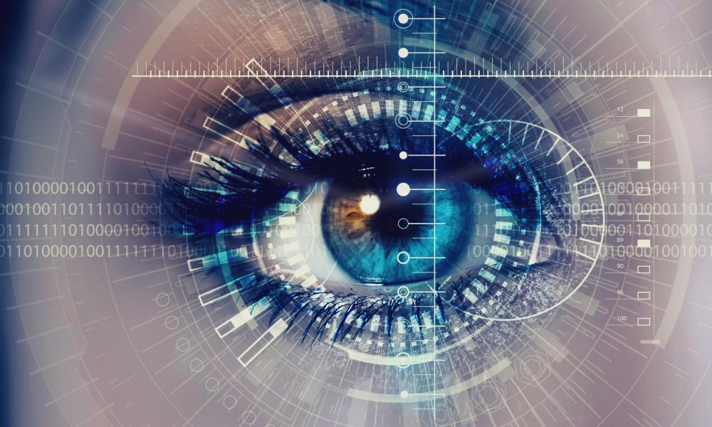 a látást javító szemgyakorlás a látás helyreállításának dinamikája