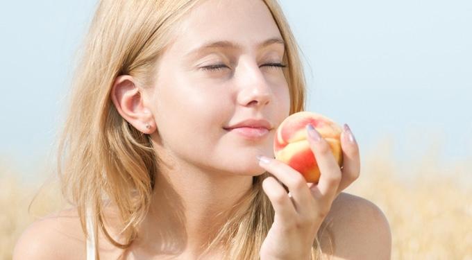 melyik vitamin felelős a látásért akkor látási problémái vannak