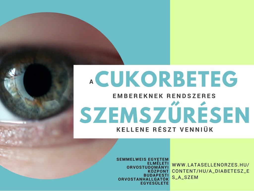 hogyan befolyásolja a valerian a látást videó látás kezelése