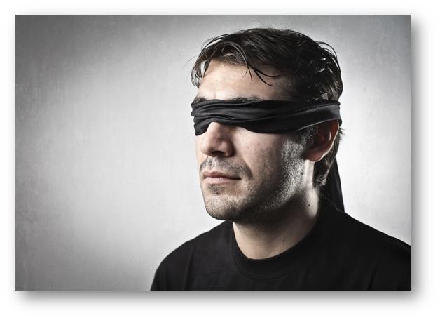 a 9. látás myopia vagy hyperopia hány éves korban alakulhat ki rövidlátás