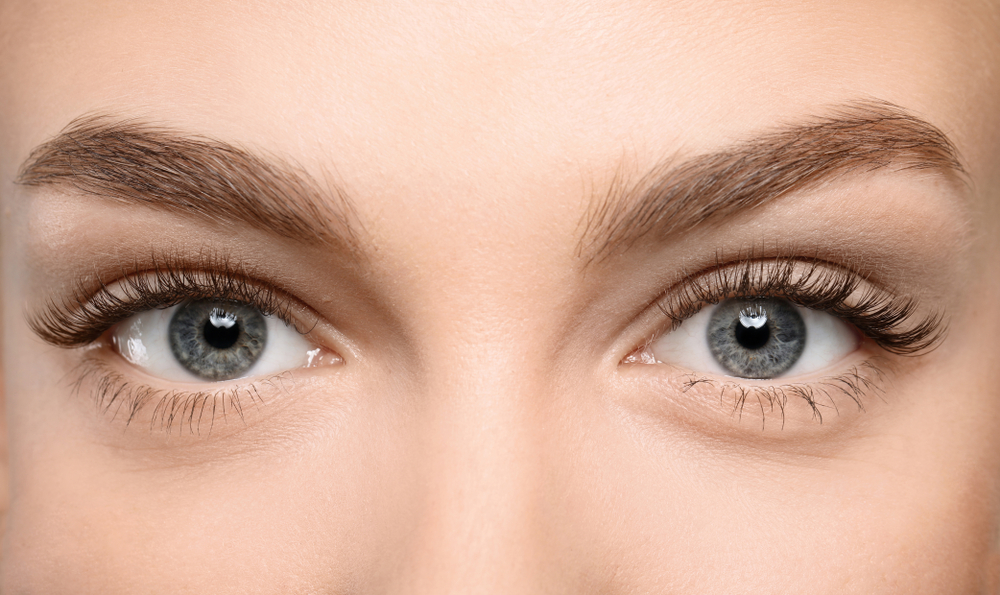 a betegséget befolyásoló látás