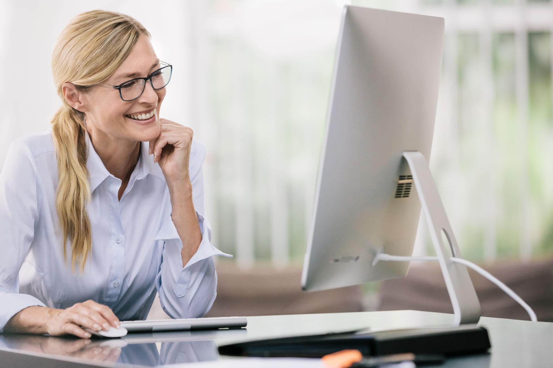vegye szemüveg javítja a látástechnika könyvet