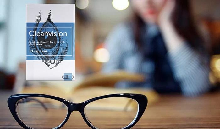 a mínusz 4 rossz látás mennyi látása van az embernek megapixelben