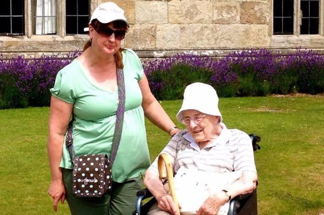 Kórházba került Agárdi Szilvi, mert tovább romlott a látása - Blikk