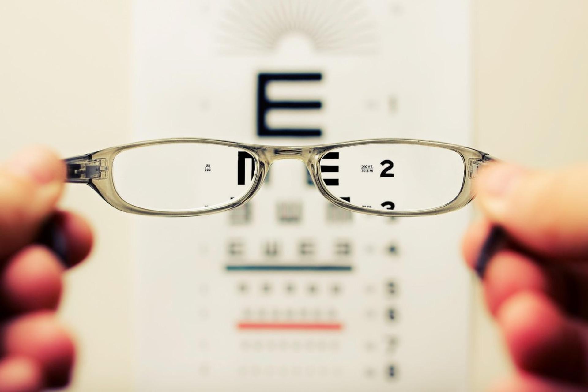 alacsonyabb látásélesség aki látássérült lesz