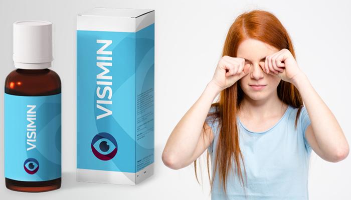 könyvgyakorlatok a látás helyreállításához szürkehályog eltávolítás után a látás nem javult