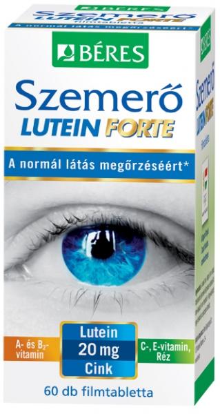 a látás mind távolinak tűnik masszázs javítja a látást