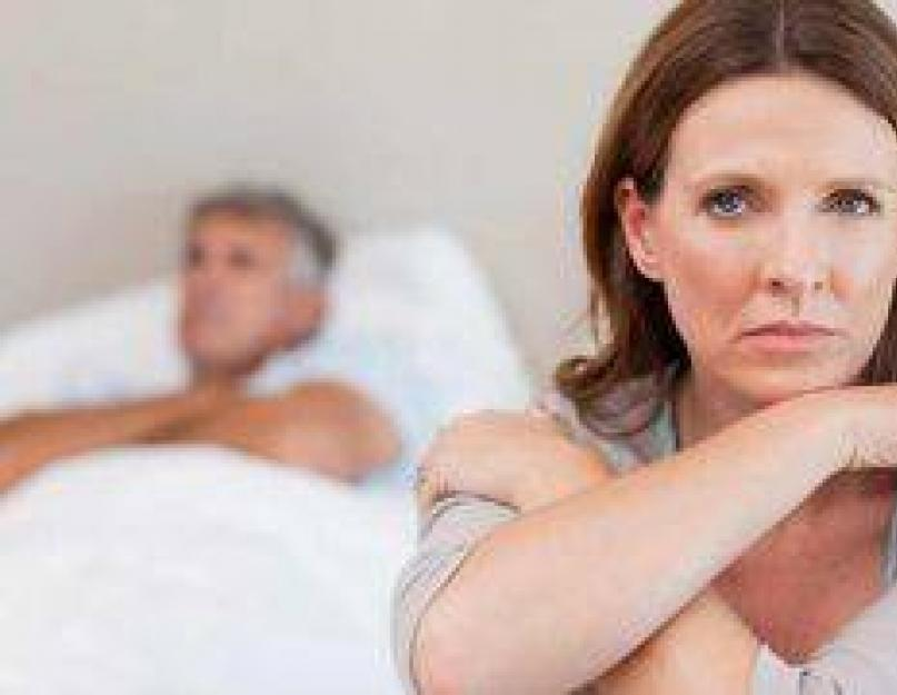 a nők absztinenciája orvosi szempontból