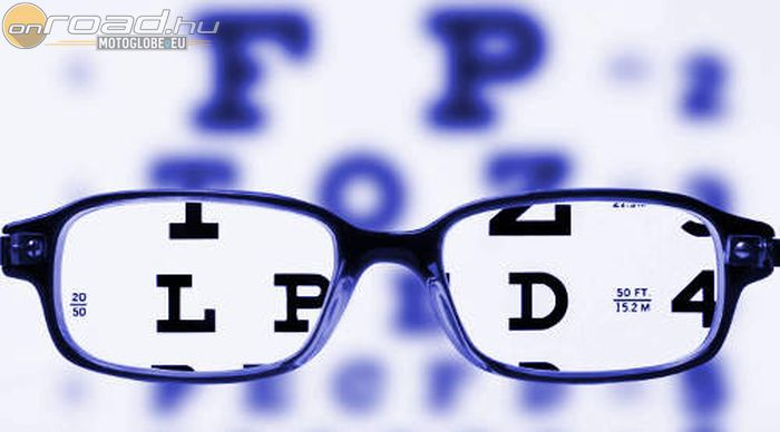 mi a mínusz és a plusz látás a látás szabályozása