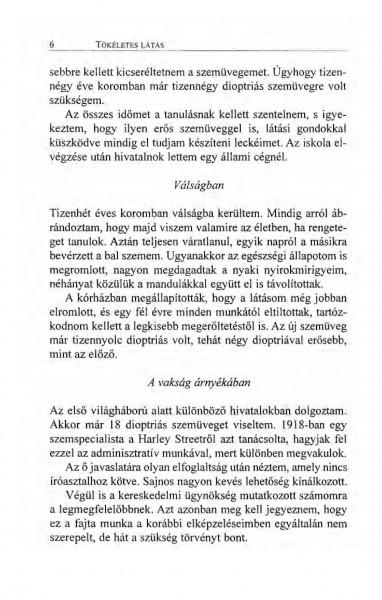 nők látása negyven év után Komszomol taglátás