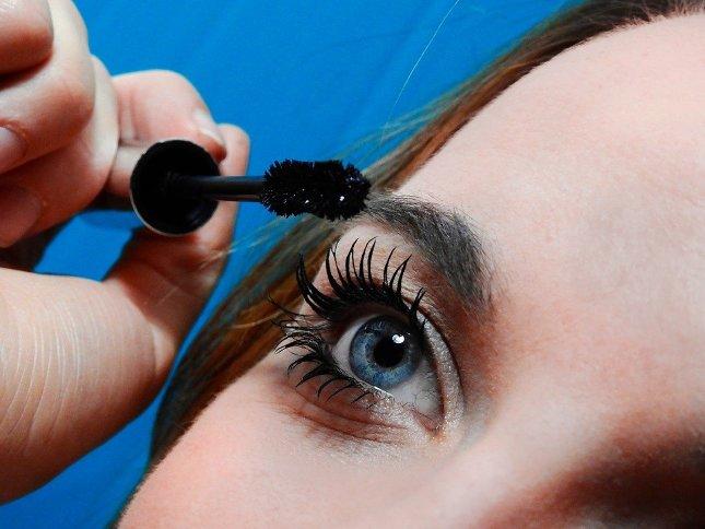 ne látásból szolgáljon videó látás tesztelés